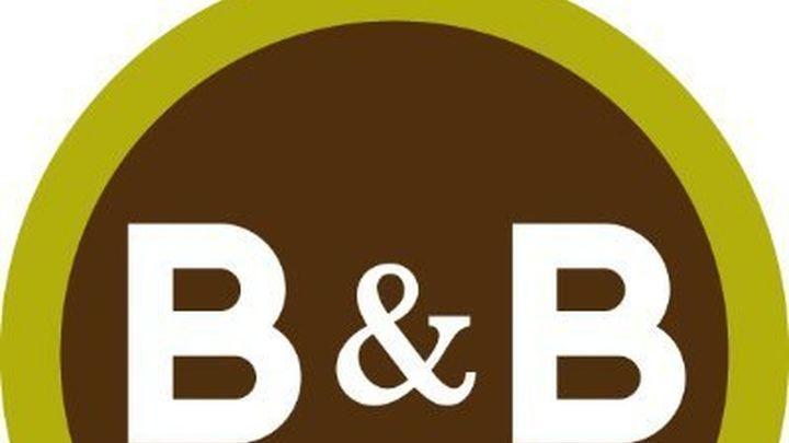 B&B Hotels ofrece sus habitaciones para teletrabajar