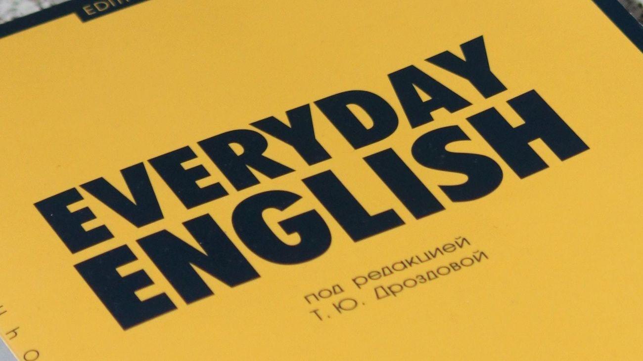 Oportunidades para profesores de inglés en Villa del Prado