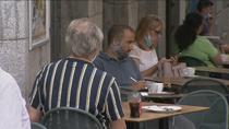 Las medidas contra el coronavirus aprobadas en Madrid siguen vigentes