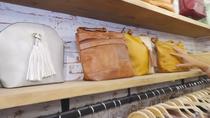 Ropa de mujer, complementos y calzado a precio de chollo en Vallecas