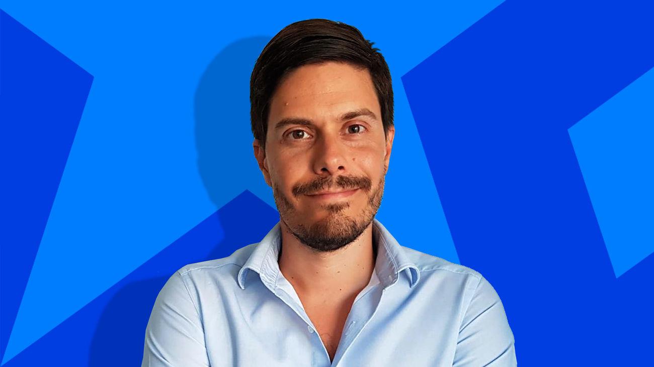 David Junquera