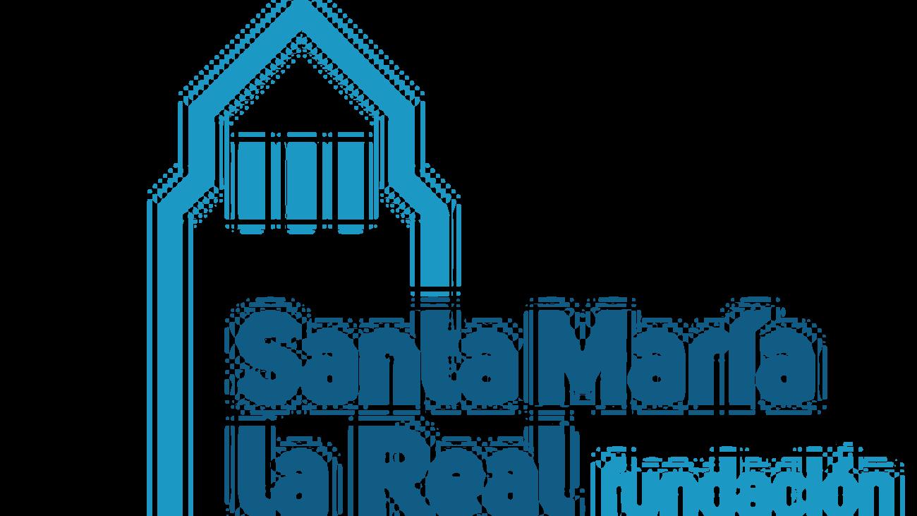 Formación para futuros emprendedores en la Fundación Santa María la Real