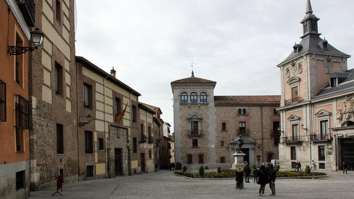 Conoce un pueblo: la Villa de Madrid