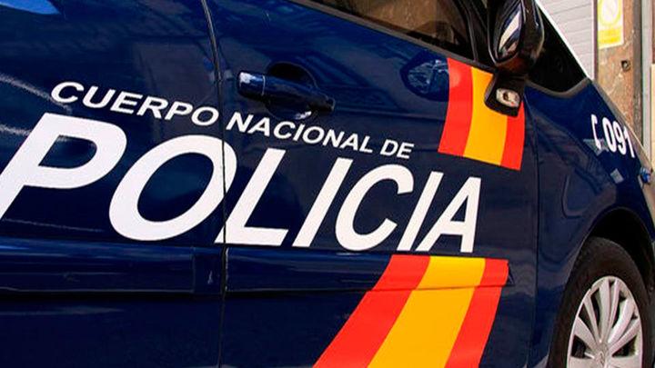 Detienen al padre de los niños alemanes que habían desaparecido y que buscaban en Tenerife
