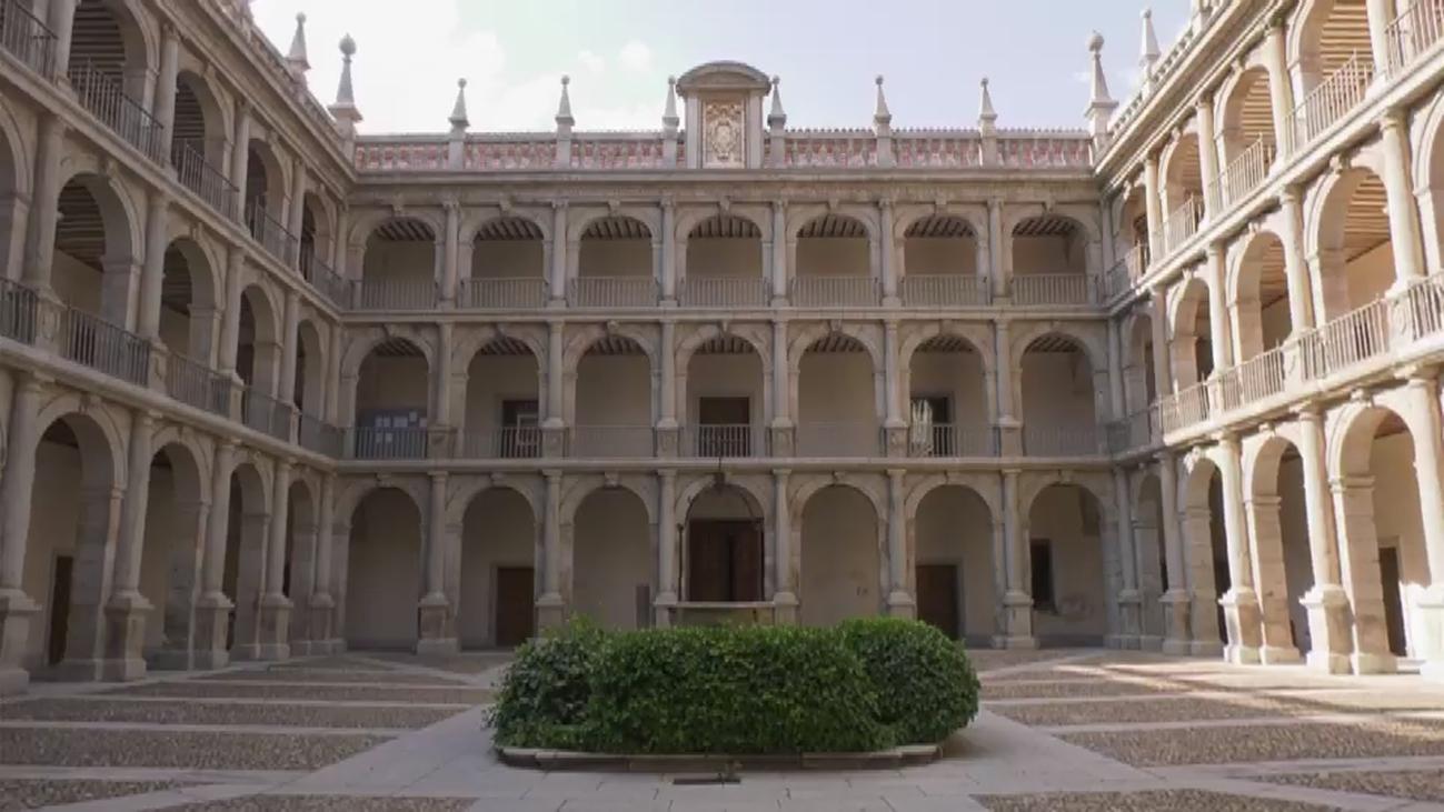 La anécdota más famosa de Francisco de Quevedo en la Universidad de Alcalá de Henares