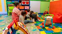 Los niños pueden ser portadores del virus durante tres semanas, según un estudio