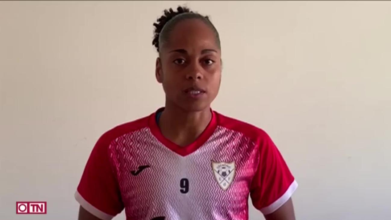 El fútbol femenino rechaza el 18 de octubre como fecha de arranque y exige empezar antes