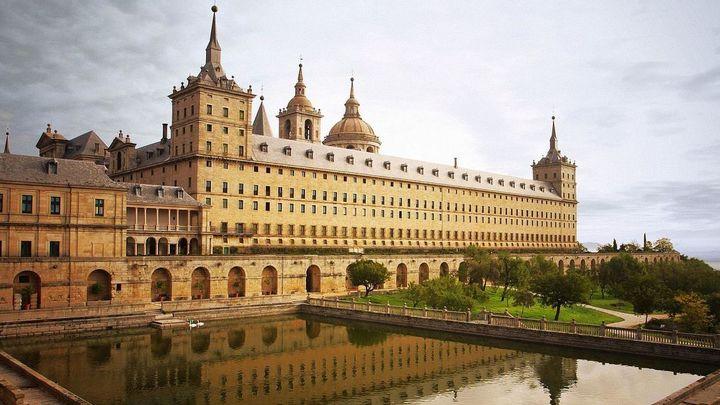 Conoce un pueblo: San Lorenzo de El Escorial