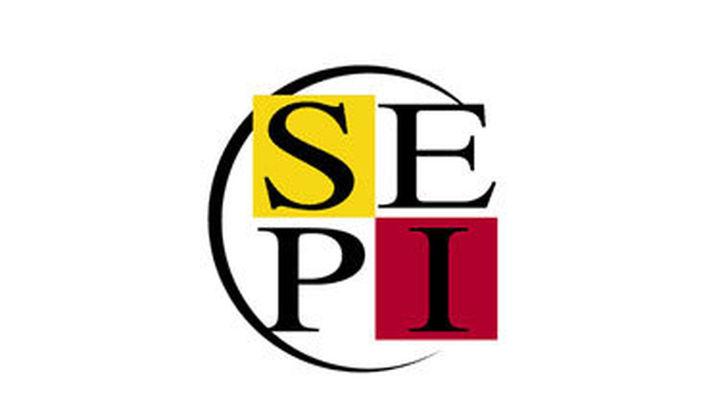 ¿Quieres hacer prácticas e iniciarte en una empresa a través de la Fundación SEPI?