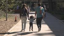 Incertidumbre entre los padres sobre qué hacer en caso de cuarentena de un hijo