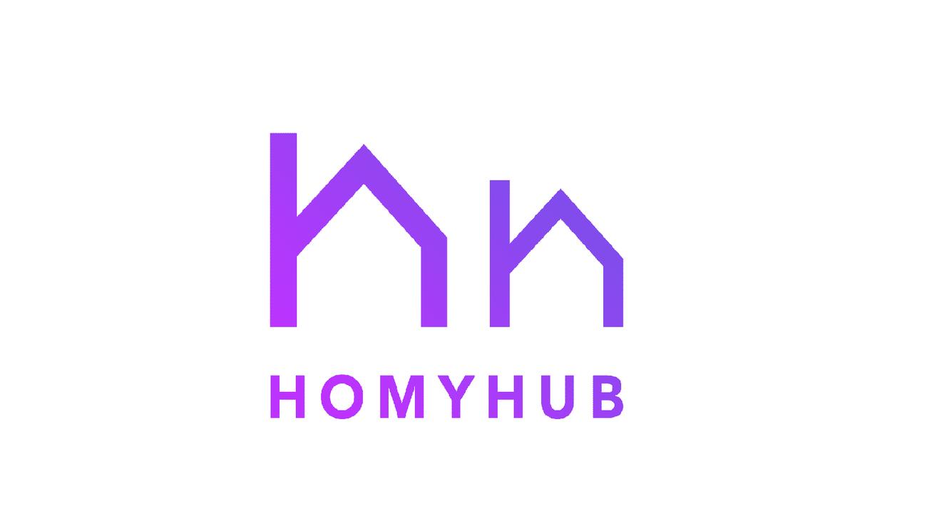 Se consolida la startup Homyhub con su aplicación para abrir garajes