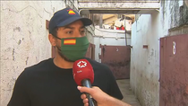 Enfado de los empresarios e indignación de los aficionados por la suspensión de los festejos taurinos en la Comunidad