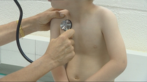 Los pediatras se declaran incompetentes para emitir certificados  de exención de escolarización