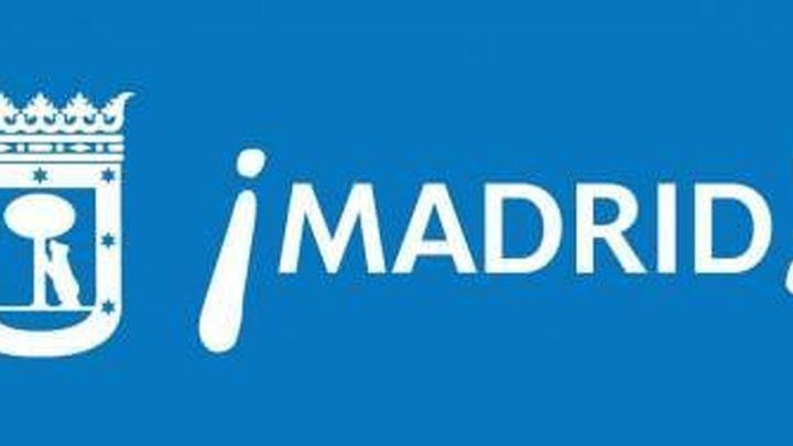 La Agencia para el Empleo de Madrid ofrece 915 plazas de cursos gratuitos online