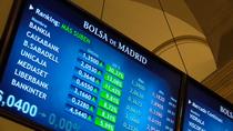 CaixaBank y Bankia quieren tener ultimada su fusión antes de fin de año