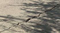 Estos son los principales puntos negros de las carreteras madrileñas
