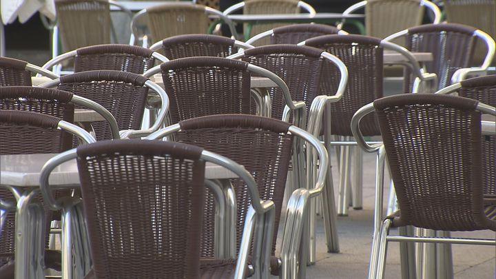 Así son las ayudas de los ayuntamientos madrileños a comerciantes y empresarios