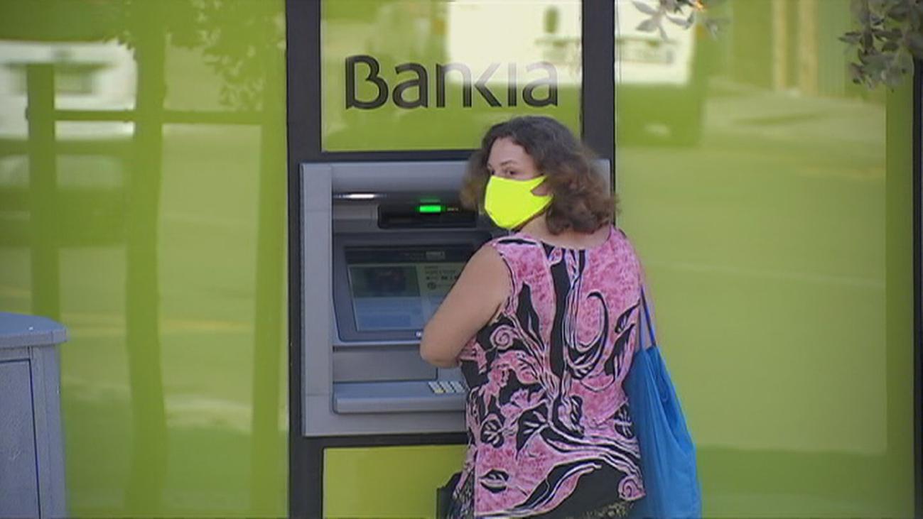 Efectos colaterales para los clientes de la fusión Bankia Caixabank