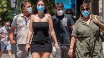 Golpe para España por el freno de la vacuna de AstraZeneca