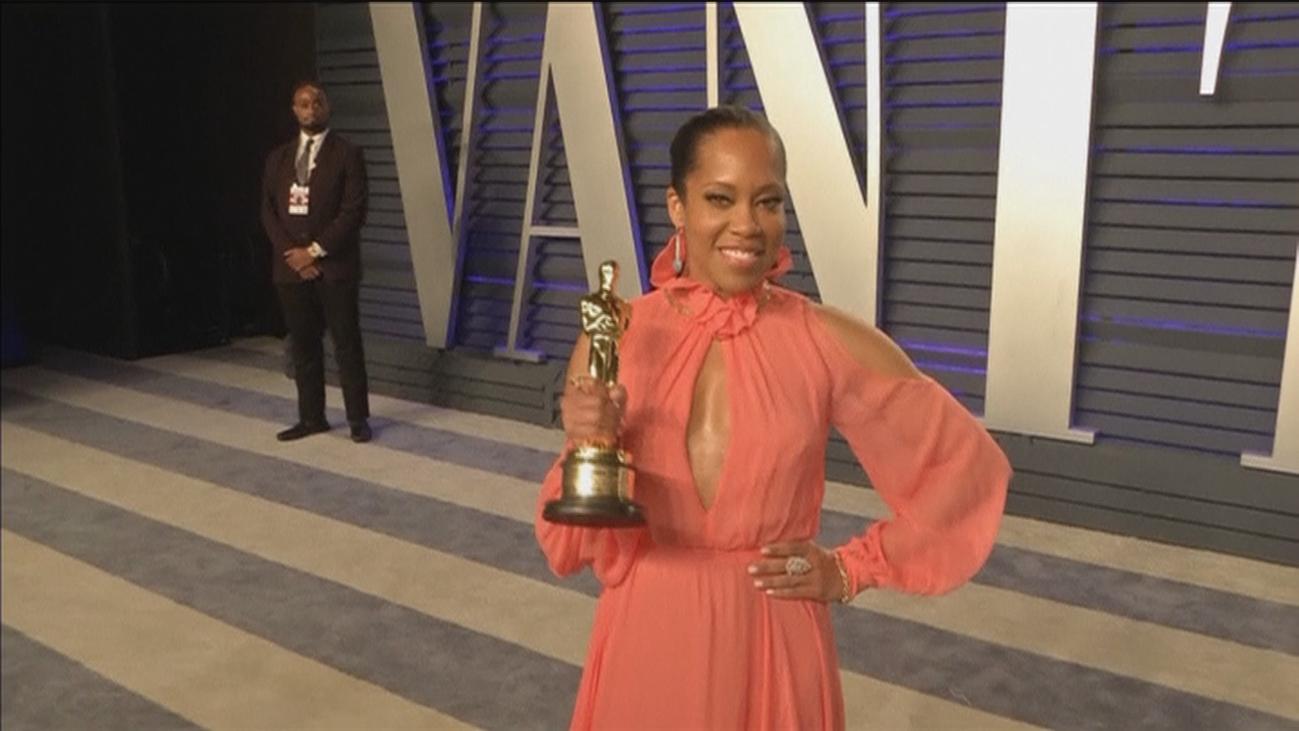 Los Óscar exigirán a las películas candidatas unos requisitos mínimos de inclusión racial