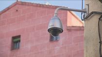Madrid instalará cámaras de videovigilancia en Sol, Chueca, Antón Martín y polígono Marconi