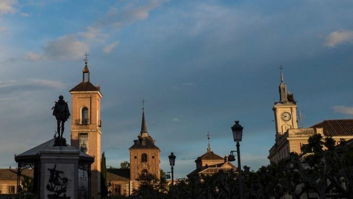 Alcalá de Henares aprueba su Plan de Sostenibilidad Turística