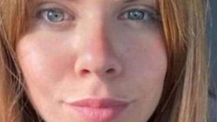 Encuentran el cadáver de la joven desaparecida en Rivas