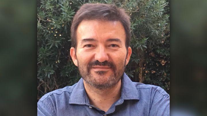 """El audio de la denuncia de Calvente contra Podemos: """"Hay mucha gente violenta, muchos radicales"""""""