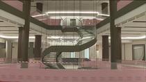 Descubrimos el interior del Complejo Canalejas, referencia del lujo en el centro de Madrid