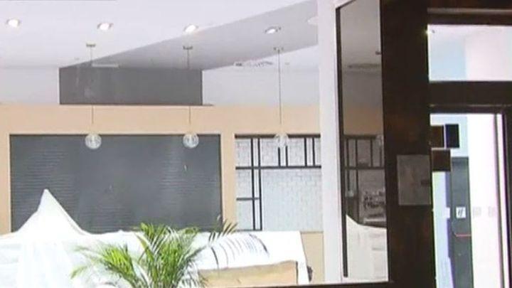 Comienza a funcionar el hotel para personas sin hogar con covid-19 en Las Tablas