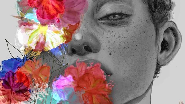 El arte como 'salvavidas' en la crisis del coronavirus