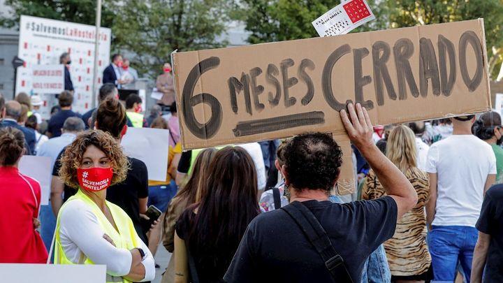 La Comunidad inyectará 17 millones en subvenciones para recuperar el turismo en Madrid