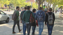 Madrid lanzará un plan contra las drogas y otras adicciones en niños y adolescentes
