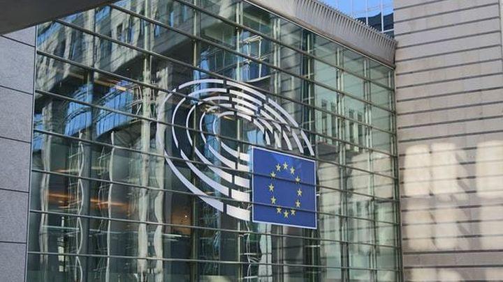 Oposiciones en la Unión Europea para Derecho y Relaciones exteriores