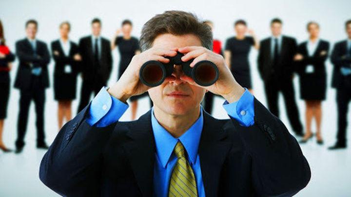 Mesa de autónomas: qué debes vigilar de tu competencia si vas a montar un negocio