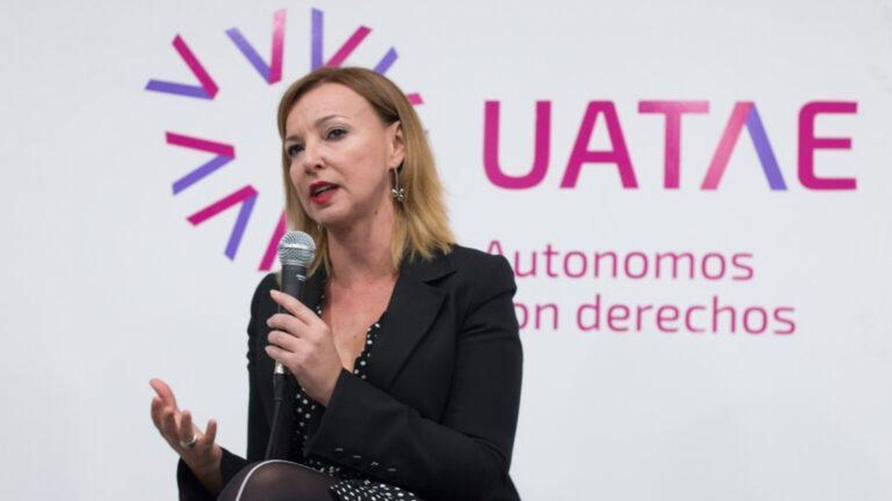UATAE está en conversaciones con el Gobierno para cambiar la regulación de las ayudas a autónomos