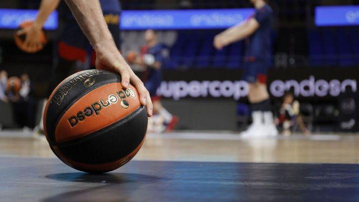 Lo que debes saber de la Liga ACB 2020-21