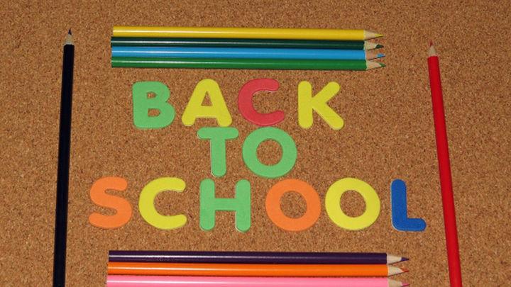 Solución para unos alumnos de un colegio de Móstoles que podrán ir a clase en instalaciones del Ayuntamiento
