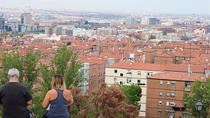 Horas frenéticas en Madrid para definir las nuevas medidas contra el coronavirus