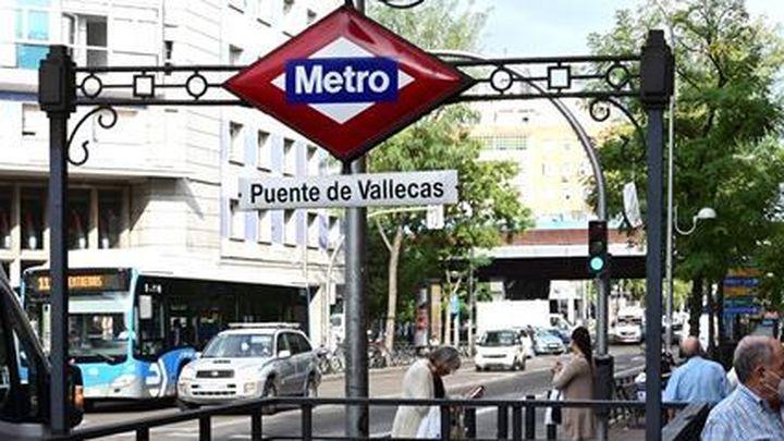 Madrid toma medidas en 37 áreas de salud con gran número de contagios