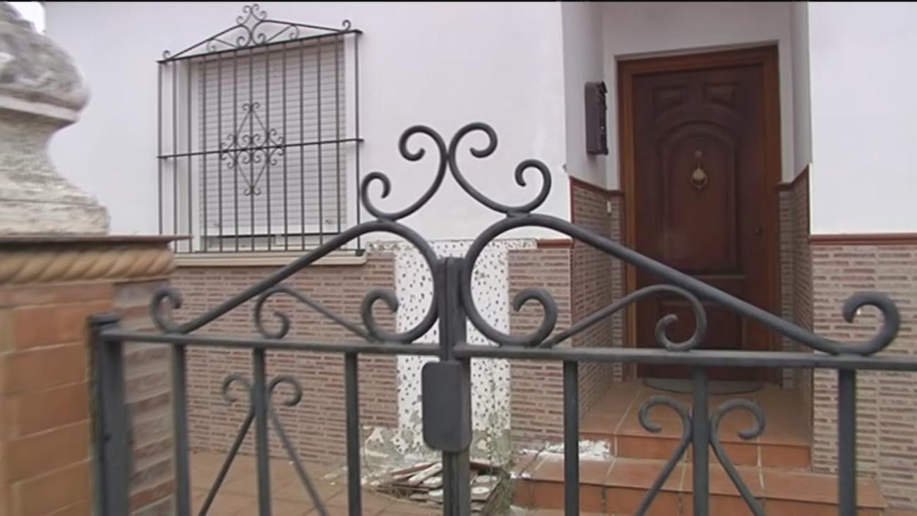 Confiesa el crimen de Manuela Chavero el joven vecino de Monesterio detenido por su desaparición
