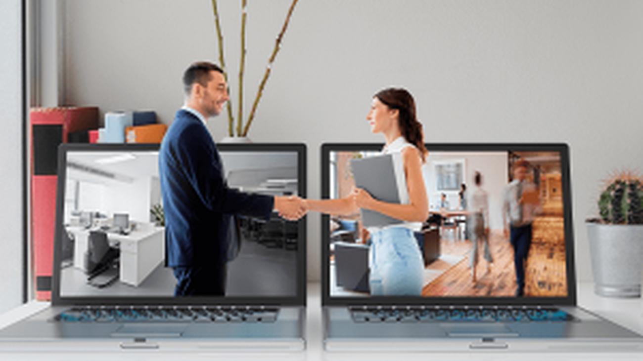 Orientación laboral: ¿Puede ser una barrera la selección de personal en Internet?