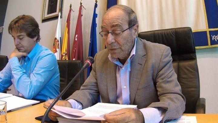Los alcaldes socialistas denuncian la improvisación de las medidas decretadas