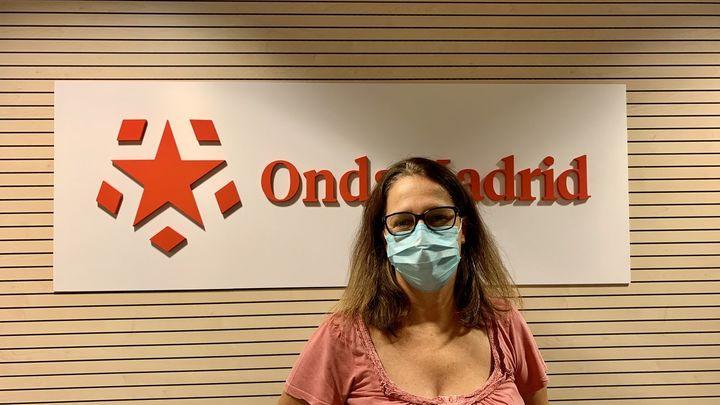 Inmunidad entrenada, Carmen Cámara, la inmunóloga del Hospital Universitario la Paz nos explica en qué consiste