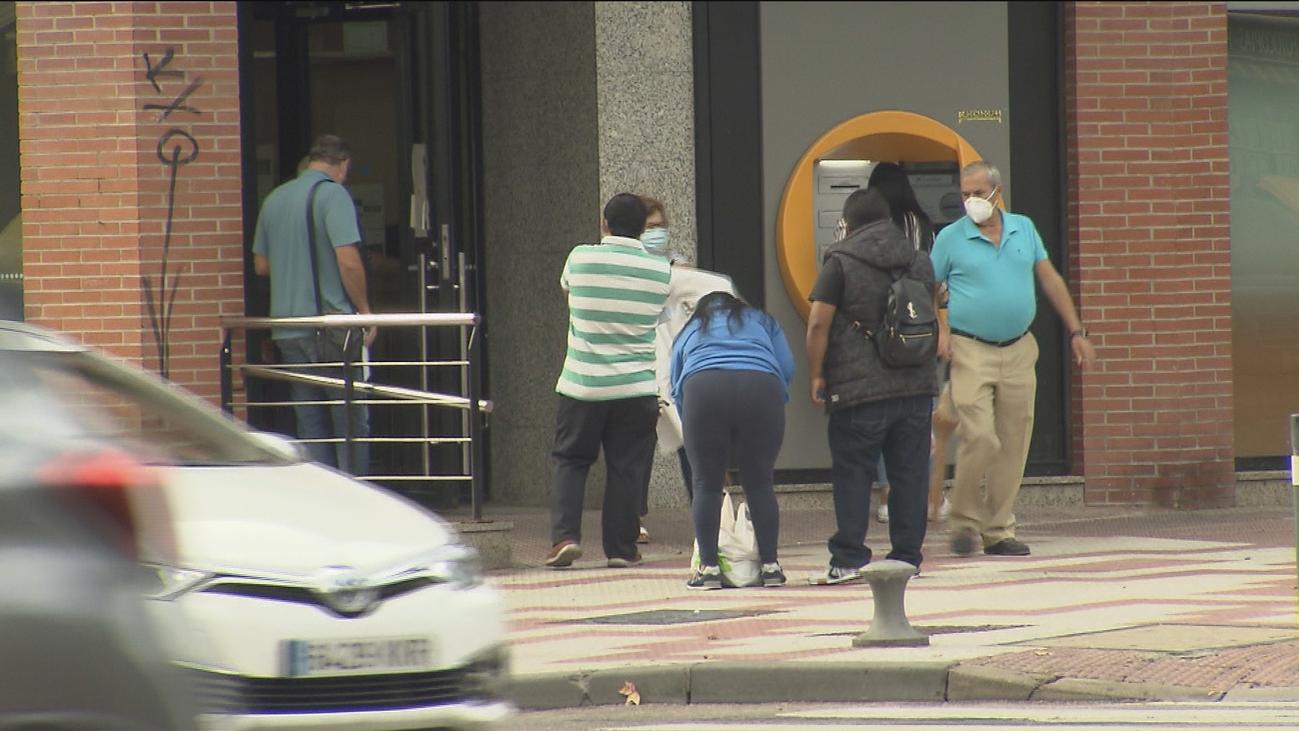 Excepciones a la restricciones de movilidad, cuándo se puede salir a la calle en la 37 áreas de salud afectadas