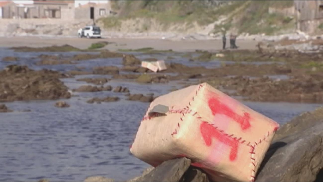 Los narcos del Campo de Gibraltar se radicalizan