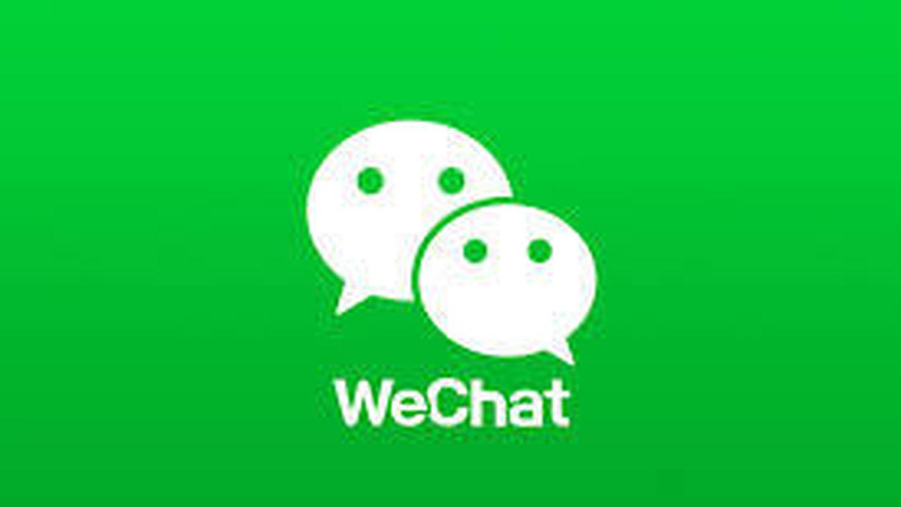 Una jueza de California bloquea la orden del Gobierno de Trump contra WeChat