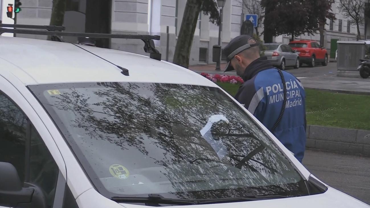60 controles con 200 policías garantizarán en la capital el cumplimiento de las restricciones