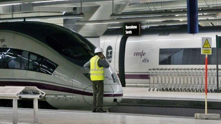 Claves para optar a 272 puestos de trabajo en Renfe como operador comercial