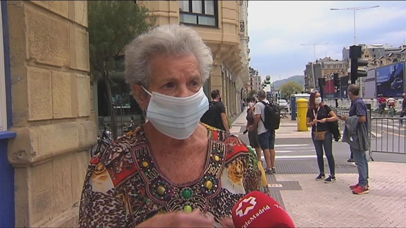 La policía municipal entrará en los txokos del País Vasco para asegurar que se cumplen las medidas de seguridad